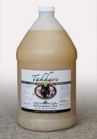 Ditch Doggy Itch Shampoo – 1 Gallon