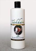 Million Dollar White Shampoo – 16 oz Bottle